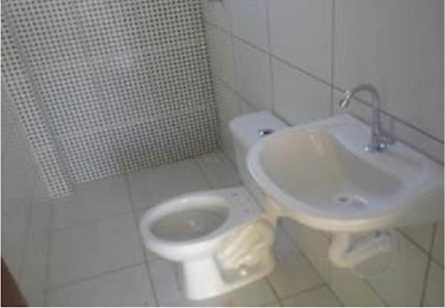 """Apartamento em """"Condomínio Residencial Azaléia"""" - Serra/ES - Foto 5"""