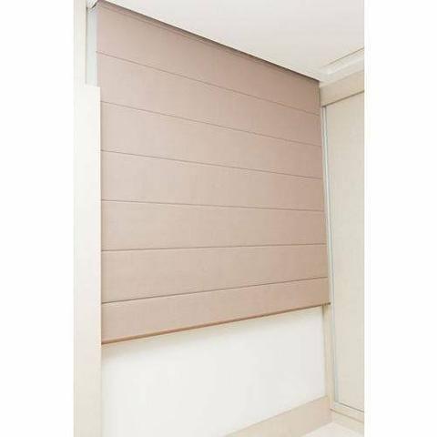 Curtinas e persianas - Foto 4