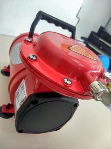 Compressor de Ar - Jet Somar - Foto 2