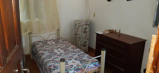 Linda casa 3 quartos suíte em Afogados - Foto 10