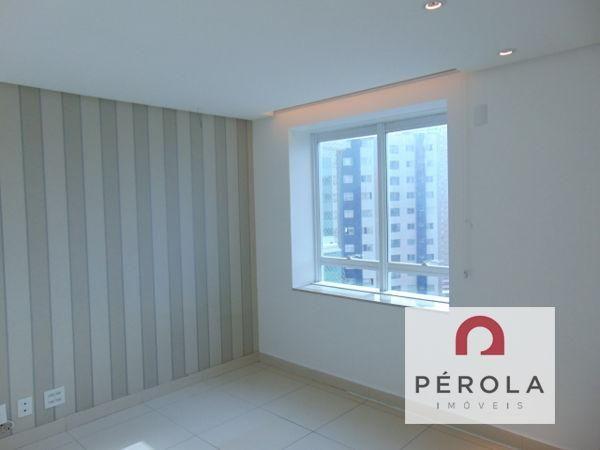 Apartamento duplex com 3 quartos no Dream Life - Bairro Alto da Glória em Goiânia - Foto 5