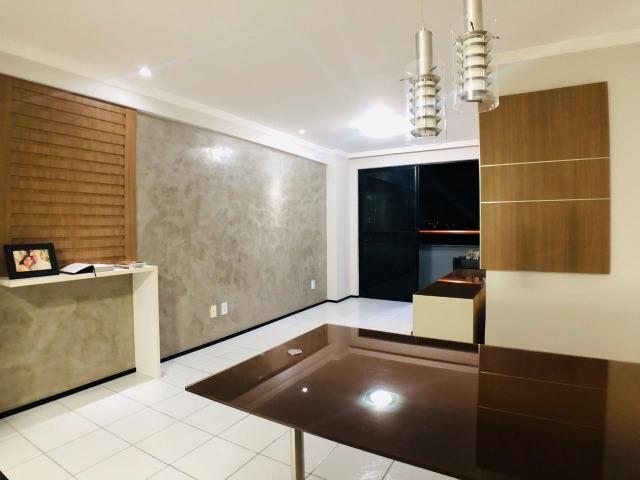 Excelente Apartamento no Bairro Damas! - Foto 6