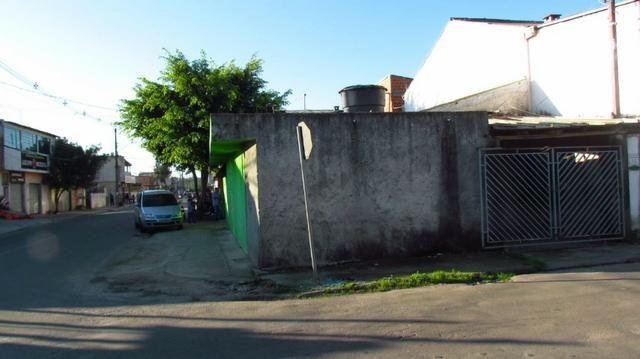 Casa na vila verde muito bem localizada proximo a boch - Foto 12