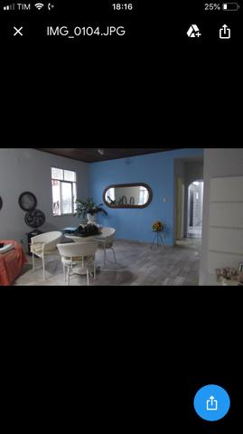 Casa ampla em Itapuã - Foto 3