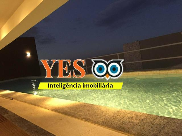 Yes Imob - Flat 1/4 - Centro