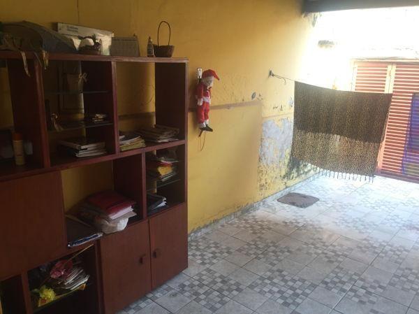 Casa sobrado com 4 quartos - Bairro Setor Bueno em Goiânia - Foto 2