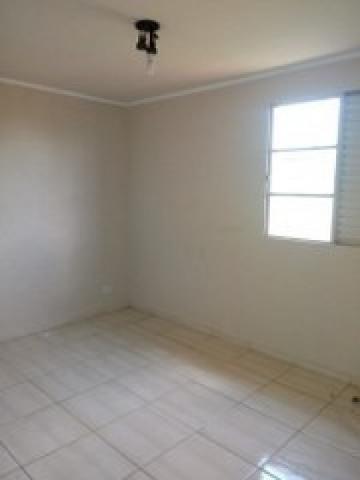 Apartamento no camelias em Bauru - SP