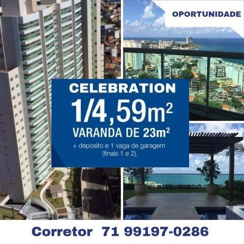 b3c52f7537 Apartamento 1 quarto à venda com Varanda - Salvador - BA 578062686