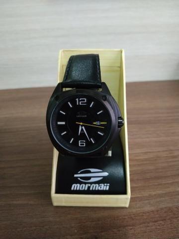 Relogio Mormaii ORIGINAL - Bijouterias, relógios e acessórios ... bd7048e82a