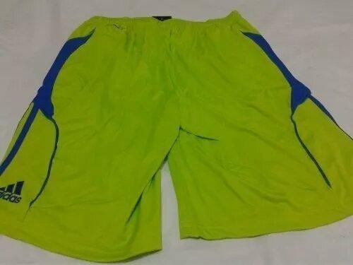 Short Adidas palmeiras treino original - Roupas e calçados ... 4101b8f7b699f