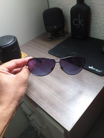 eaeafced54932 Óculos de sol (chilli beans) - Bijouterias, relógios e acessórios ...