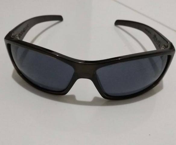 2a347fab96309 Óculos de sol HB Sleek original - Bijouterias, relógios e acessórios ...