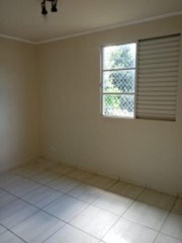 Apartamento no camelias em Bauru - SP - Foto 6