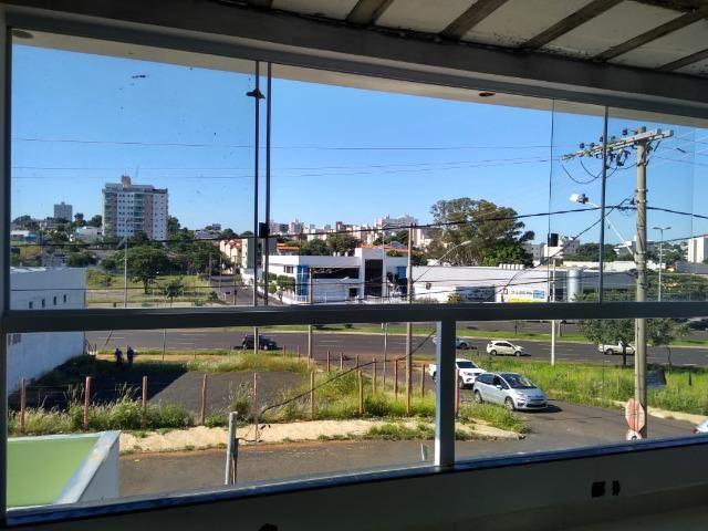 Loja 190m² na Rua Felisberto Carrijo próximo à Av. Rondon Pacheco - Foto 4