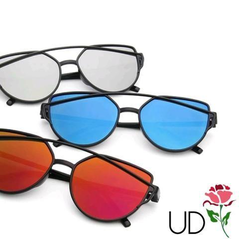 e282e6aad5884 Óculos de sol - Bijouterias, relógios e acessórios - Cidade Líder ...