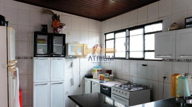 Casa à venda, 2 quartos, 2 vagas, Igarapé - Porto Velho/RO - Foto 10