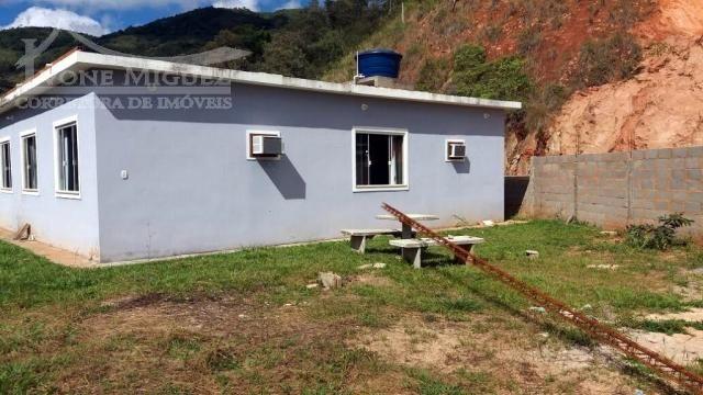 Casa em Cupido - Miguel Pereira - Foto 3