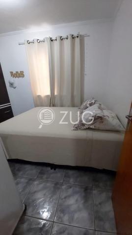 Apartamento à venda com 2 dormitórios cod:AP001734 - Foto 6