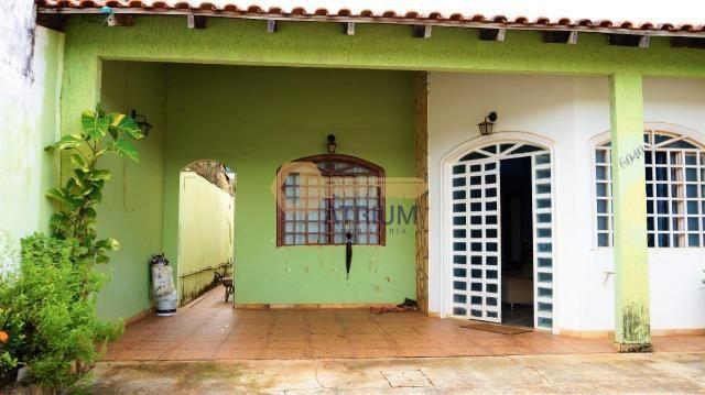 Casa à venda, 2 quartos, 2 vagas, Igarapé - Porto Velho/RO - Foto 2