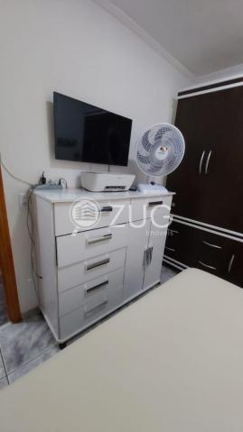 Apartamento à venda com 2 dormitórios cod:AP001734 - Foto 8