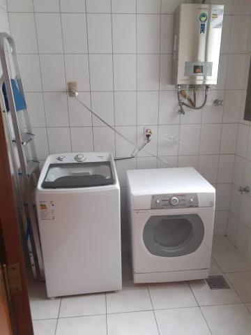 Apartamento à venda com 3 dormitórios em Jardim botânico, Porto alegre cod:LU429790 - Foto 10