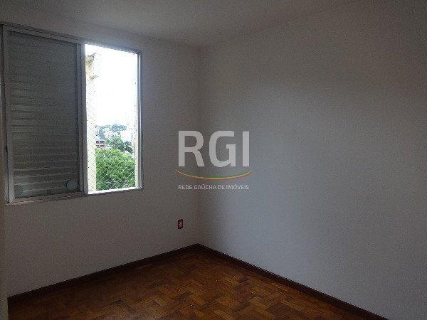 Apartamento à venda com 2 dormitórios em São sebastião, Porto alegre cod:TR8213 - Foto 7