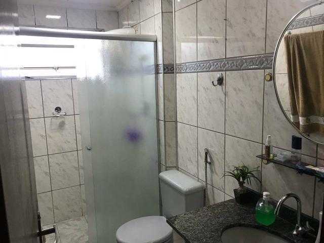 Vendo Apartamento no Dic VI Reformado! - Foto 2