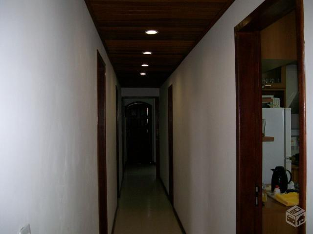 Casa Jacone Aceito Permuta Apartamento Niteroi ou Regiao dos Lagos - Foto 15