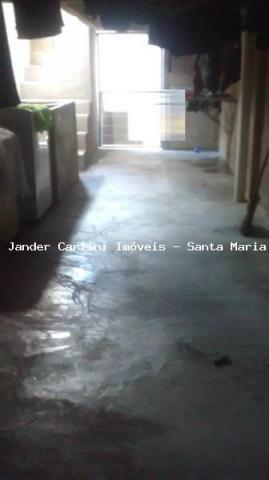 Casa para Venda em Santa Maria de Jetibá, Centro, 2 dormitórios, 1 suíte, 1 banheiro, 1 va - Foto 13