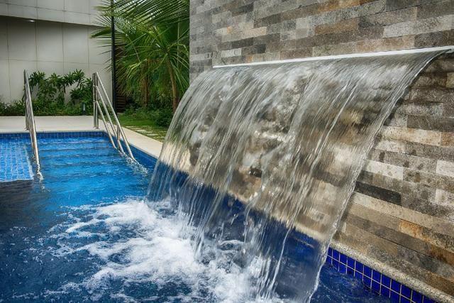 Apartamento em Boa Viagem | 3 quartos | Para Alugar | Andar Alto | * - Foto 14