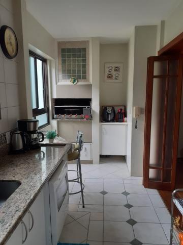 Apartamento à venda com 3 dormitórios em Jardim botânico, Porto alegre cod:LU429790 - Foto 13