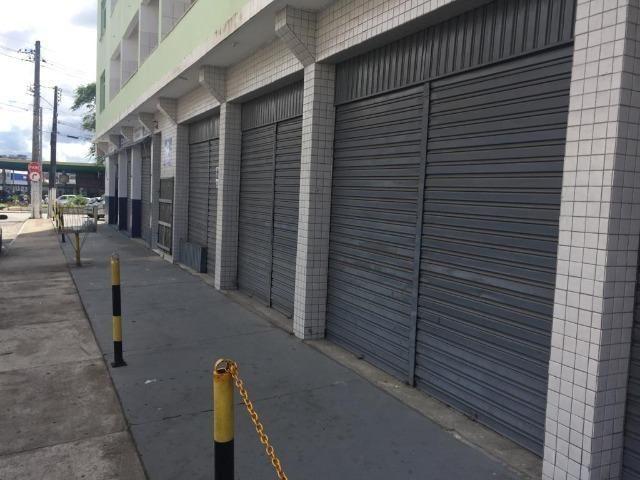 Sala Comercial Coelho e Campos - Foto 3