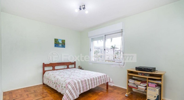 Apartamento próximo ao lindóia - Foto 12