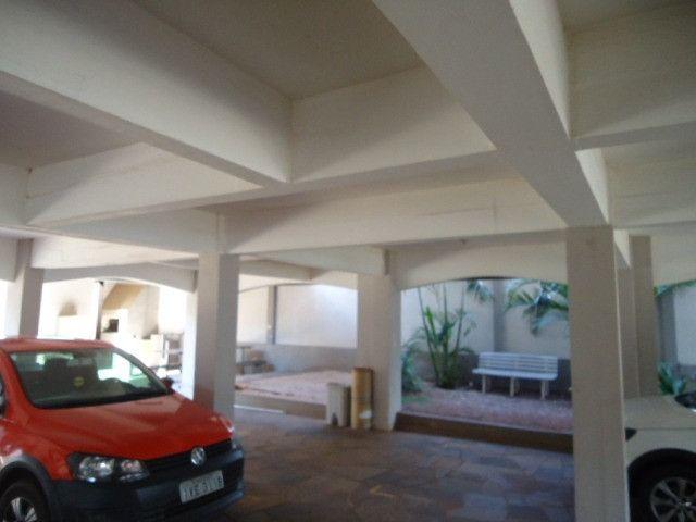 Apartamento para locação, Centro Norte, Santo Ângelo - Foto 16