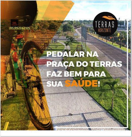 Terras Horizonte// - Foto 9