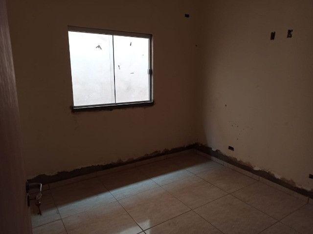 Casa Térrea Jd Tarumã, 3 quartos - Foto 8