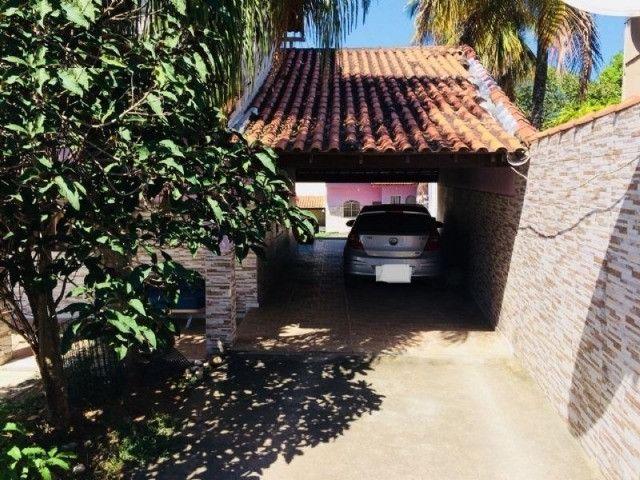 Bon: cod. 1863 Condado - Maricá - Foto 14
