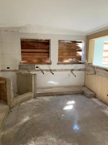 Casa residencial à venda, Vila Brasil, Santa Bárbara D'Oeste. - Foto 8