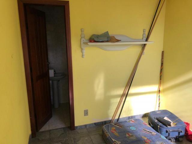 Apartamento com 3 dormitórios à venda, 220 m² por R$ 1.200.000,00 - Centro - Teófilo Otoni - Foto 17
