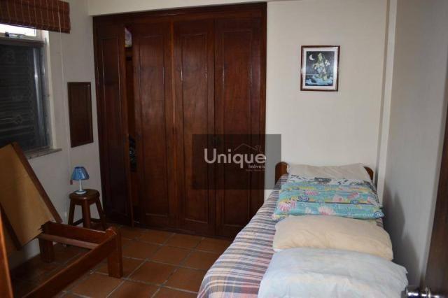 Cobertura Duplex Cabo frio - Foto 5