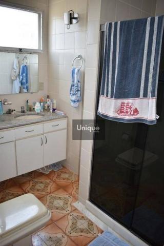 Cobertura Duplex Cabo frio - Foto 12