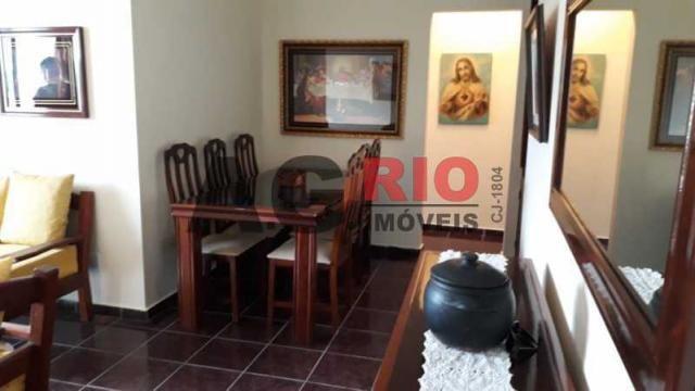 Apartamento para alugar com 3 dormitórios cod:FRAP30080 - Foto 9