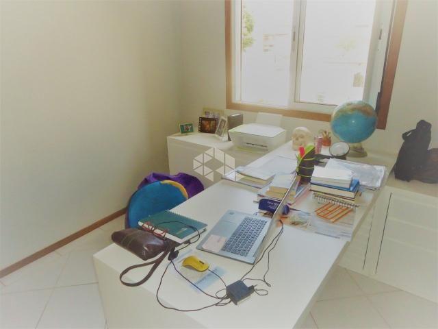 Apartamento à venda com 3 dormitórios em Jardim botânico, Porto alegre cod:9928646 - Foto 14