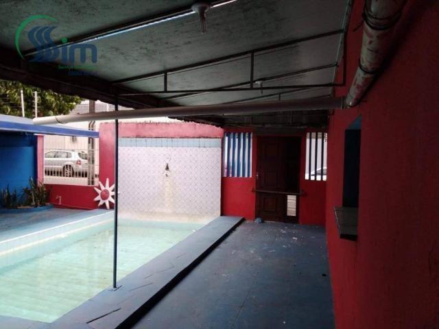 Rua Visconde de Mauá, nº 2878 - Dionísio Torres - Foto 2