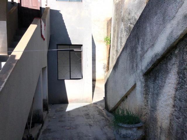 Apartamento com 3 dormitórios à venda, 220 m² por R$ 1.200.000,00 - Centro - Teófilo Otoni - Foto 19