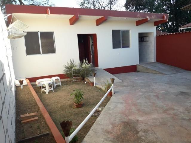 CASA NA COLÔNIA - Foto 12