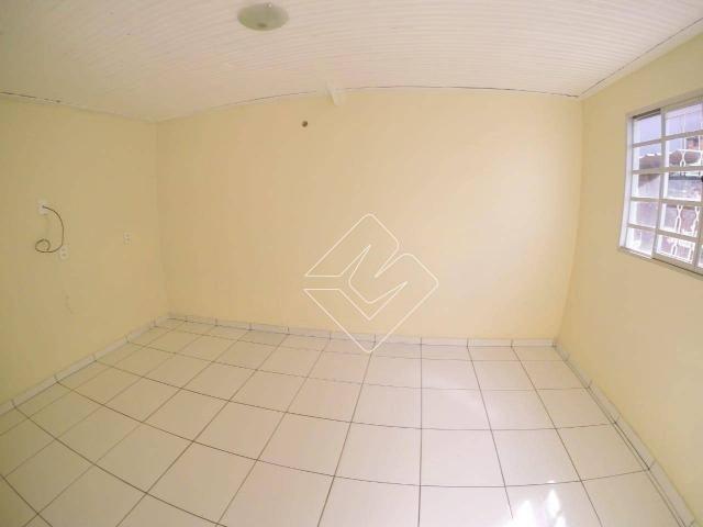 Casa com 4 dormitórios à venda, 100 m² por R$ 380.000 - Solar Campestre - Rio Verde/GO - Foto 15