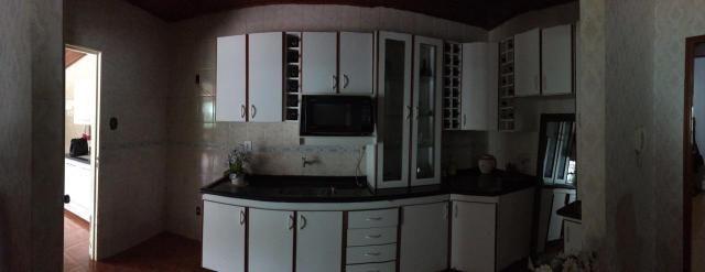 Casa Altos do Coxipó. - Foto 7