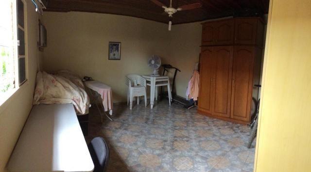Casa Altos do Coxipó. - Foto 12