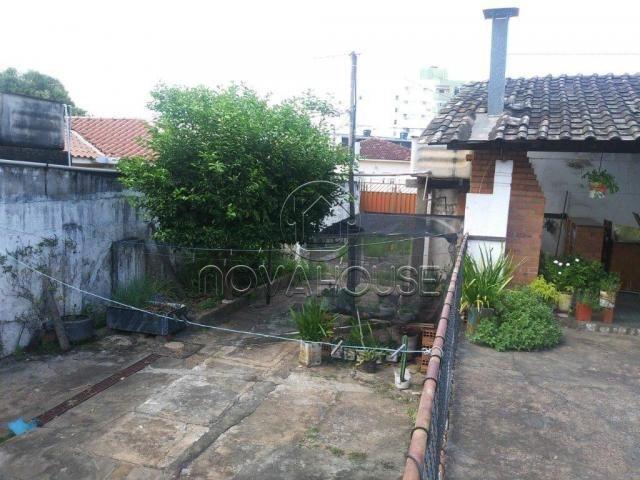 Casa Residencial à venda, Lixeira, Cuiabá - . - Foto 8